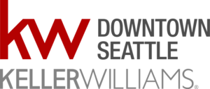 KellerWilliams_DowntownSeattle_Logo_Stacked_RGB